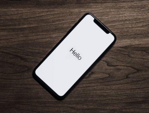 A legjobb iPhone video szerkesztő appok