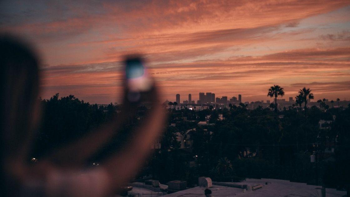 A legjobb video szerkesztő app top 10