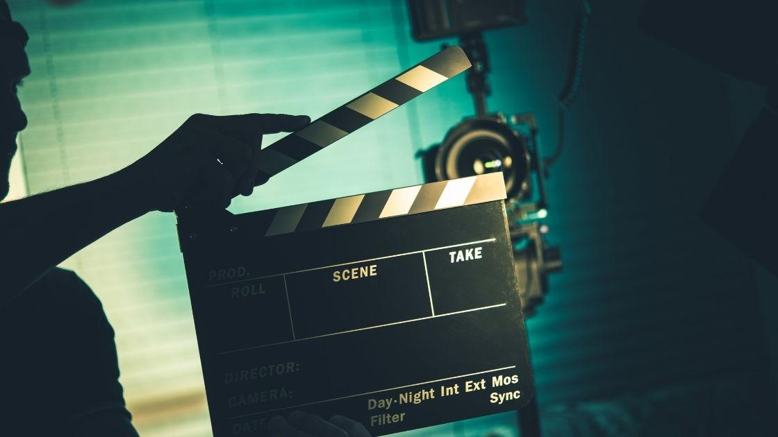 A legjobb video szerkesztő program alternatívák