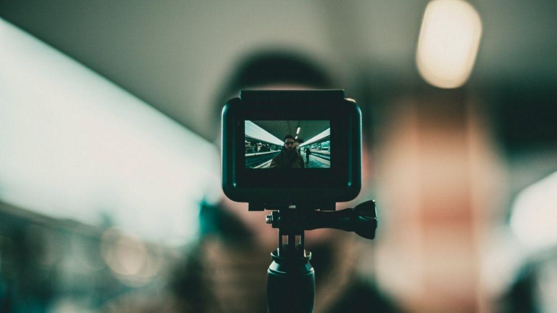 Gopro video szerkesztés egyszerű alkalmazásokkal