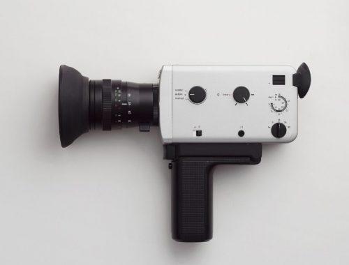 Ingyenes videó szerkesztő alternatívák