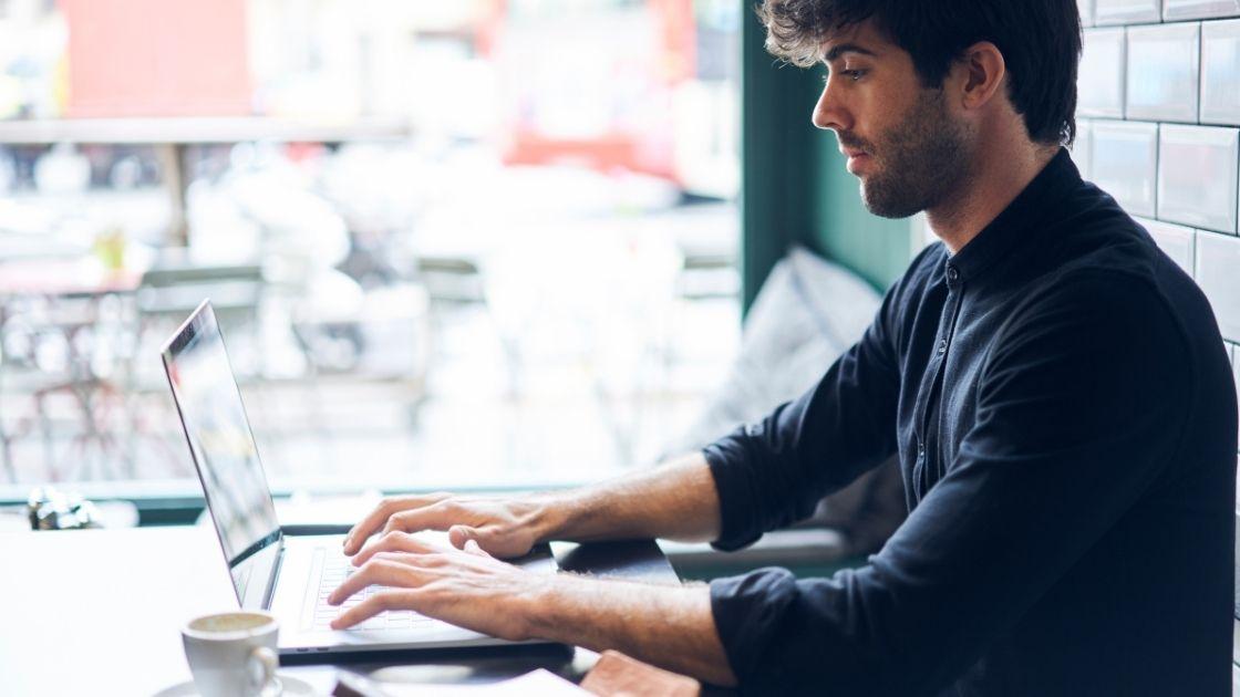 Online video szerkesztő programok