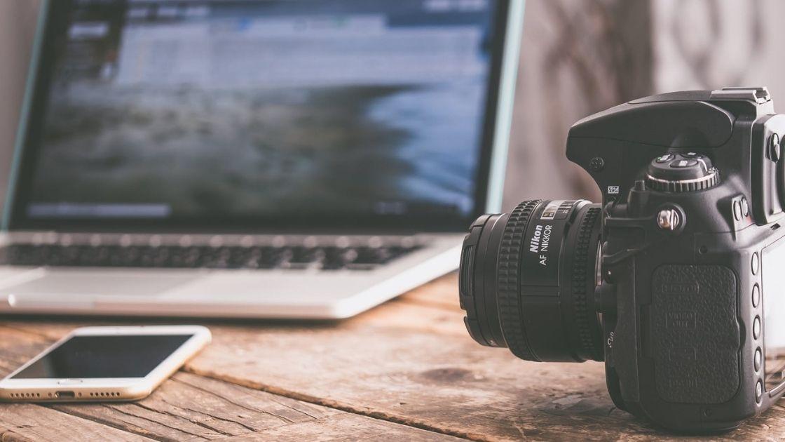 Videó szerkesztő ingyen alternatívák